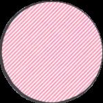 Steifen-rot